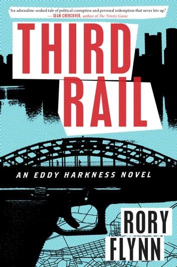 Third Rail by Rory Flynn Ebook/Pdf Download