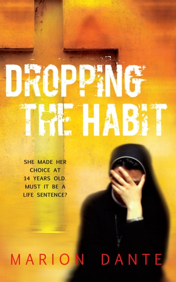 Dropping The Habit by Marion dante Ebook/Pdf Download