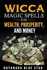 wicca magic spells for