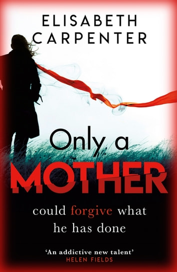 Only a Mother by Elisabeth Carpenter Ebook/Pdf Download