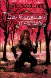 Les Chevaliers D'antares Tome 9 Epub Gratuit : chevaliers, d'antares, gratuit, Chevaliers, D'Antarès, Manticores, EBook, Robillard, 9782923925936, Rakuten, Canada