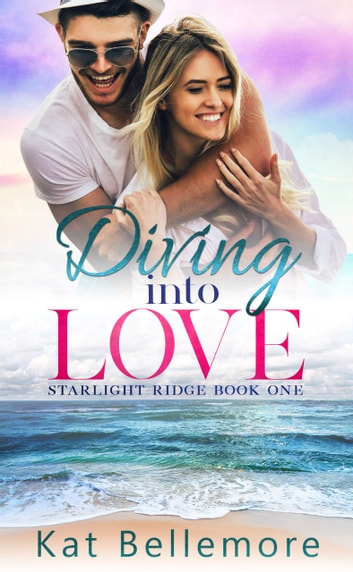 Diving into Love by Kat Bellemore Ebook/Pdf Download
