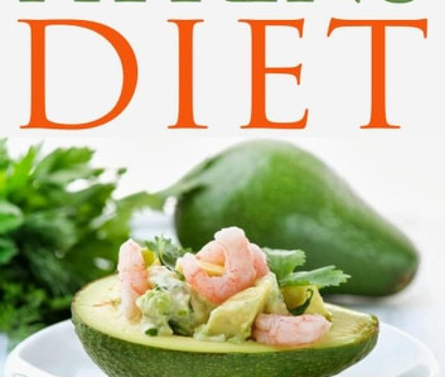 Atkins Diet Amazing New Induction Phase Recipes Ebook By Meigyn Gabryelle