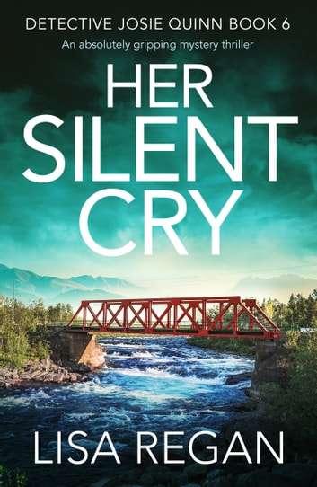 Her Silent Cry by Lisa Regan Ebook/Pdf Download