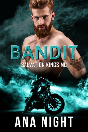 Bandit by Ana Night Ebook/Pdf Download