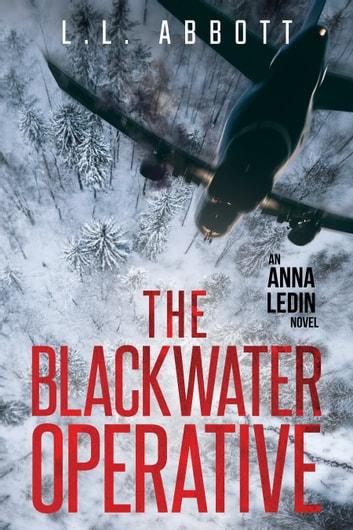 The Blackwater Operative by L.L. Abbott Ebook/Pdf Download