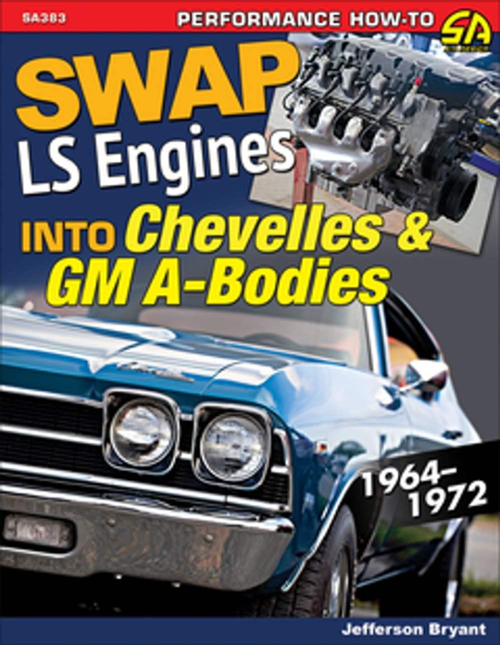 medium resolution of swap ls engines into chevelles gm a bodies e kitap jefferson bryant rakuten kobo