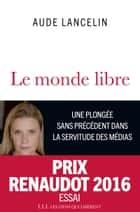 Les Predateurs Au Pouvoir Ebook De Michel Pincon