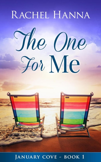 The One For Me by Rachel Hanna Ebook/Pdf Download