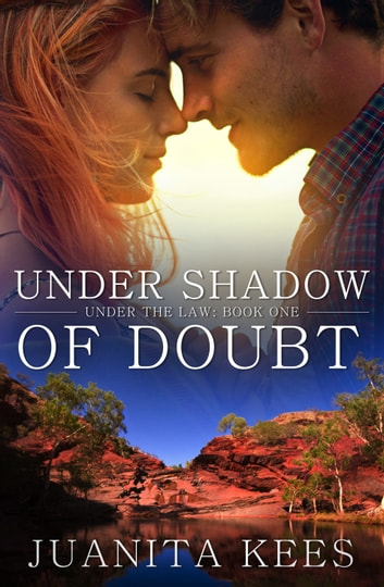 Under Shadow Of Doubt by Juanita Kees Ebook/Pdf Download
