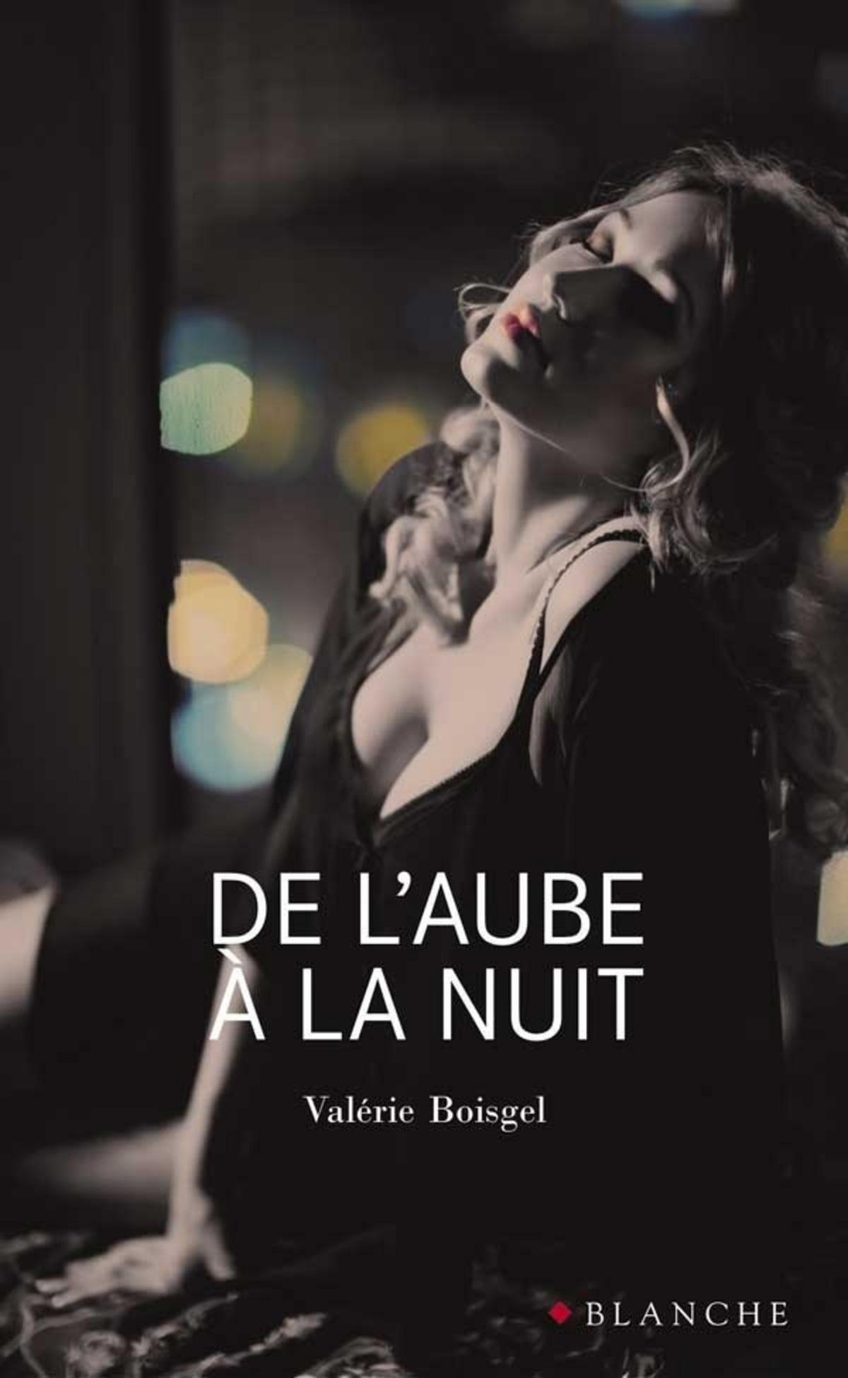 L'aube De La Nuit Epub : l'aube, L'aube, EBook, Valerie, Boisgel, 9782846285261, Rakuten, France