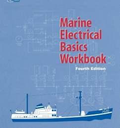 marine electrical basics workbook ebook by william a young 9781461624752 rakuten kobo [ 1200 x 1601 Pixel ]