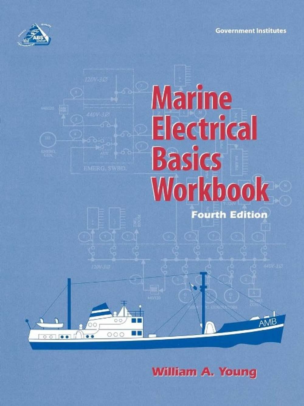 medium resolution of marine electrical basics workbook ebook by william a young 9781461624752 rakuten kobo