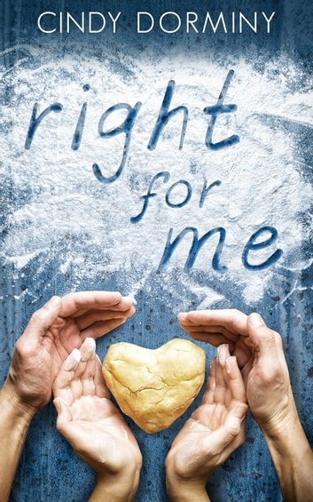 Right for Me by Cindy Dorminy Ebook/Pdf Download