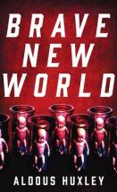 Afbeeldingsresultaat voor brave new world