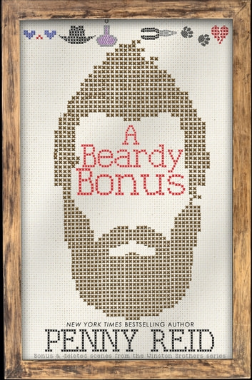 A Beardy Bonus by Penny Reid Ebook/Pdf Download