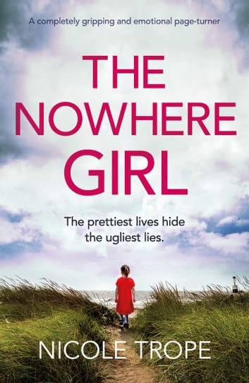 The Nowhere Girl by Nicole Trope Ebook/Pdf Download