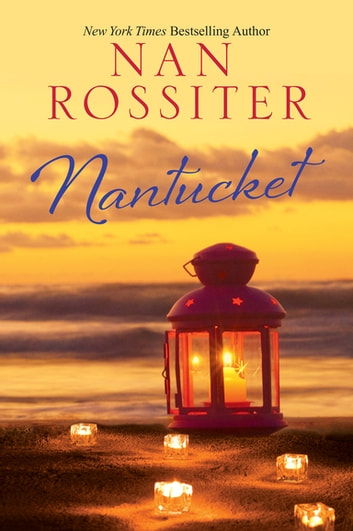 Nantucket by Nan Rossiter Ebook/Pdf Download
