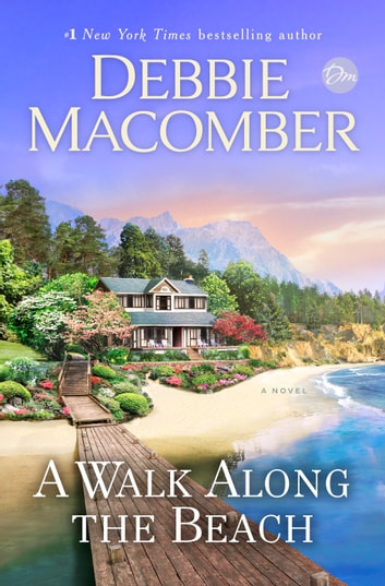 A Walk Along the Beach by Debbie Macomber Ebook/Pdf Download