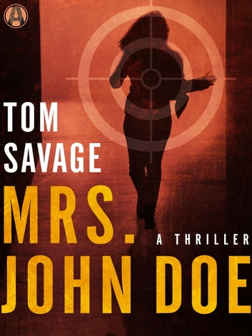 Mrs. John Doe by Tom Savage Ebook/Pdf Download