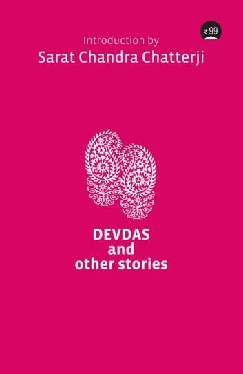 Devdas by  Ebook/Pdf Download