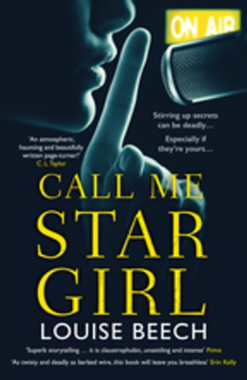 Call Me Star Girl by Louise Beech Ebook/Pdf Download