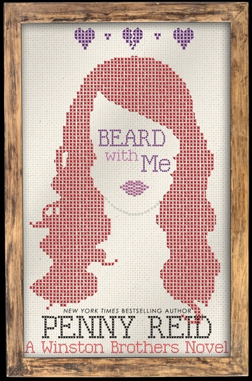 Beard With Me by Penny Reid Ebook/Pdf Download