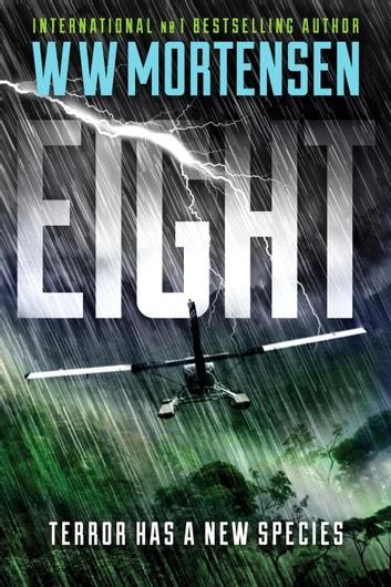 Eight by WW Mortensen Ebook/Pdf Download