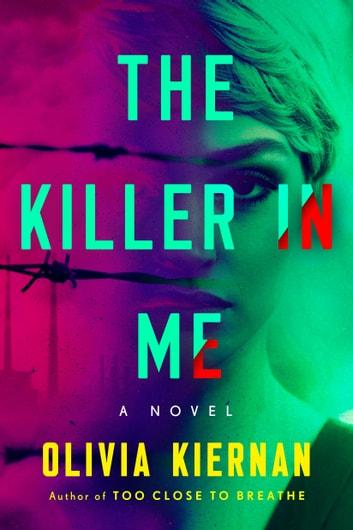 The Killer in Me by Olivia Kiernan Ebook/Pdf Download