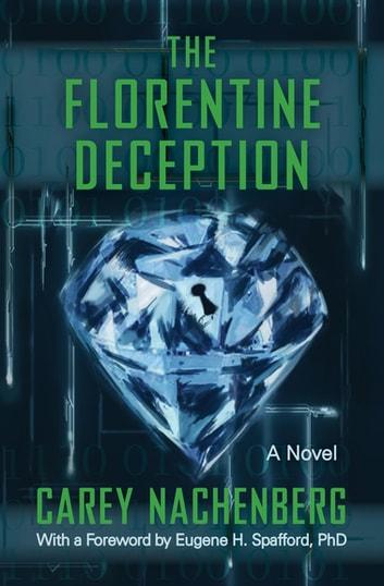 The Florentine Deception by Carey Nachenberg Ebook/Pdf Download