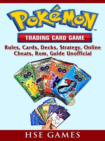 <b>Pokemon Trading Card Game</b> Rom <b>Cheats</b>   Gemescool.org