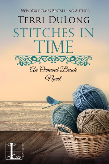 Stitches in Time by Terri DuLong Ebook/Pdf Download