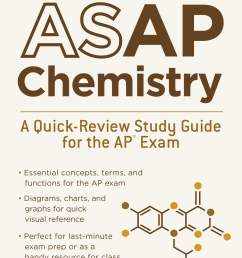 asap chemistry a quick review study guide for the ap exam ebook by the princeton review 9780525567783 rakuten kobo [ 1200 x 1799 Pixel ]
