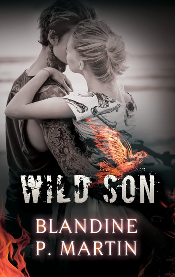 Wild Son by Blandine P. Martin Ebook/Pdf Download