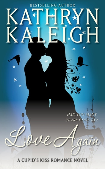 Love Again by Kathryn Kaleigh Ebook/Pdf Download