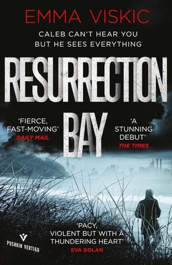 Resurrection Bay by Emma Viskic Ebook/Pdf Download