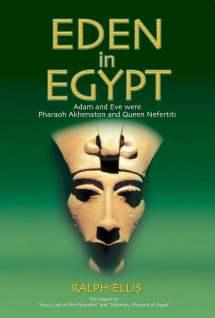 Eden In Egypt Rakuten Kobo