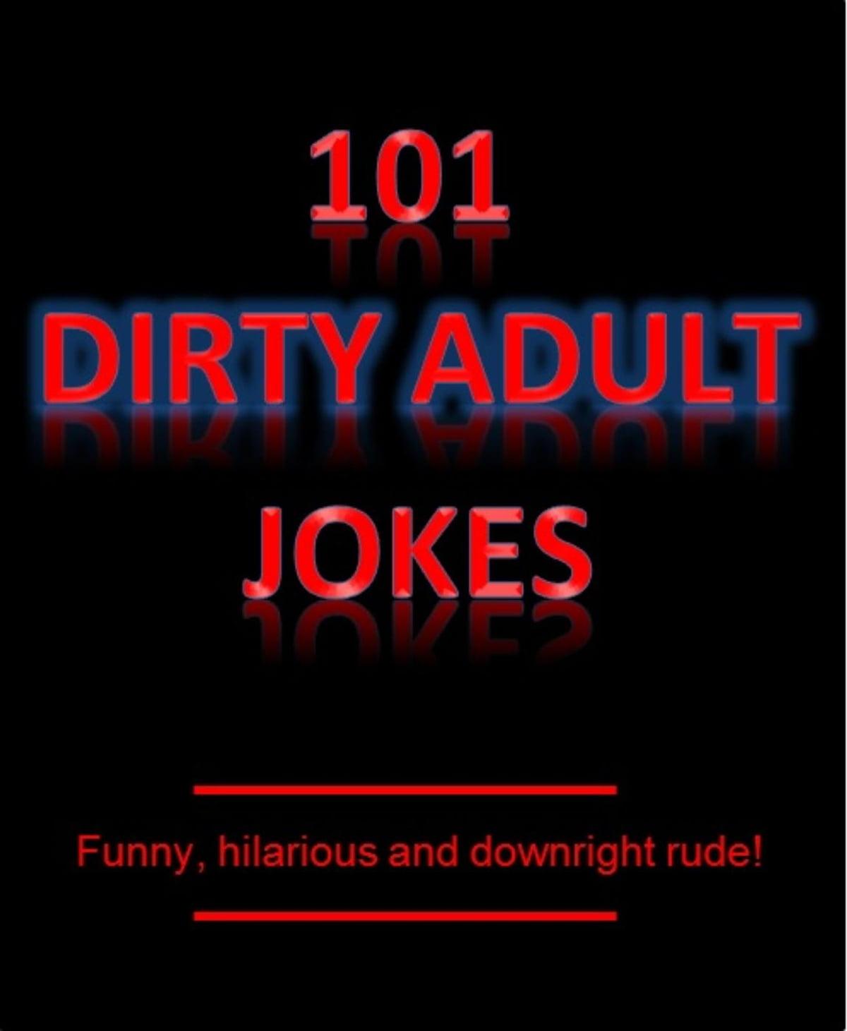 Funny Short Sex Poems : funny, short, poems, Dirty, Adult, Jokes!, Funny,, Hilarious, Downright, Rude!, EBook, Short, Jokes, 9781502208668, Rakuten, United, States
