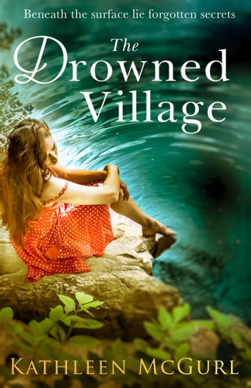 The Drowned Village by Kathleen McGurl Ebook/Pdf Download