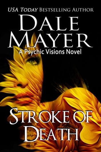 Stroke of Death by Dale Mayer Ebook/Pdf Download