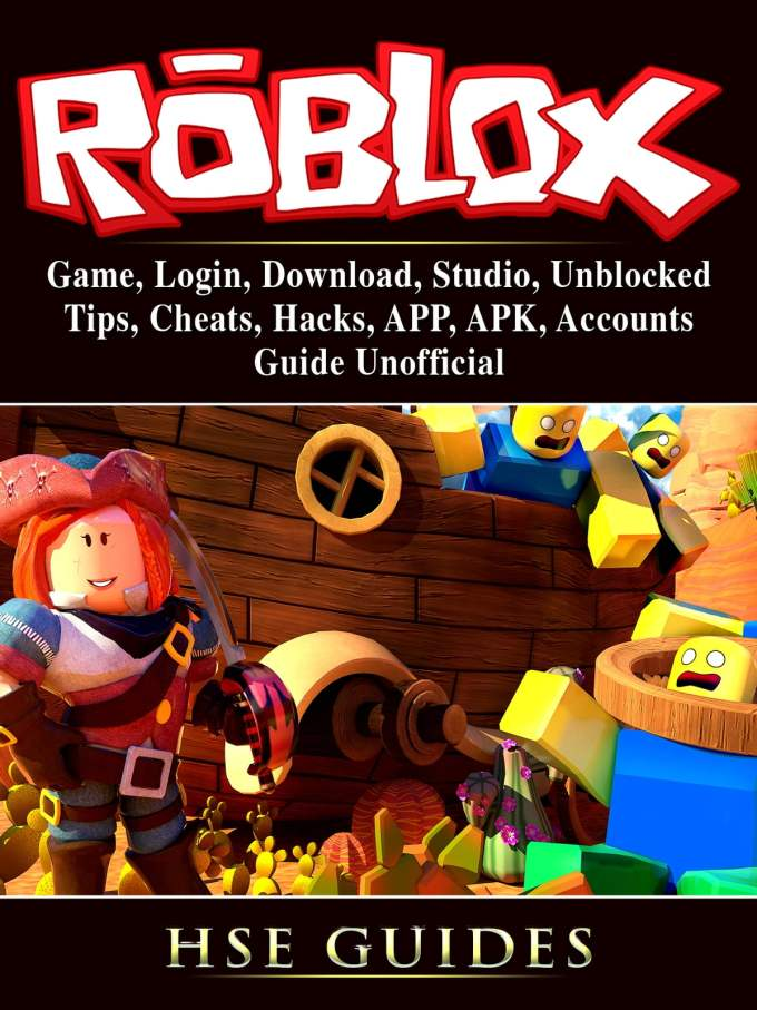 ROBLOX HACK APK - Hack for roblox - Unlimited Robux and Tix