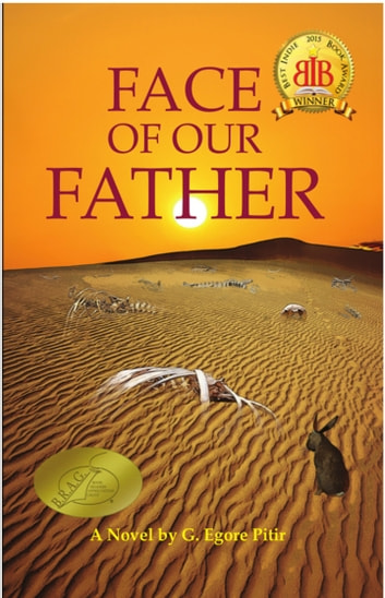 Face Of Our Father by G Egore Pitir Ebook/Pdf Download