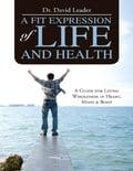 Life And Health