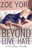 Beyond Love and Hate