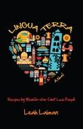 Lingua Terra