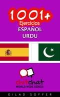 1001+ Ejercicios español - Urdu