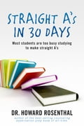 straight a s in  days most students are too busy studying to make straight a s