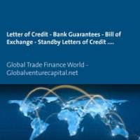 Letter of Credit - Bank Guarantees - Bill of Exchange (Draft) in Letters of Credit: Global Trade…