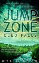 Jump Zone: Cleo Falls
