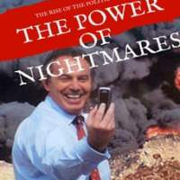 The Power of Nightmares: The Rise of the Politics of Fear 'Al Qaeda' 'IS' are Manufactured…
